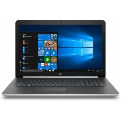 "HP 17-by2001ns Gris, Plata Portátil 43,9 cm (17.3"") 1600 x 900 Pixeles Intel® Core™ i5 de 10ma Generación 8 GB DDR4-SDRA"
