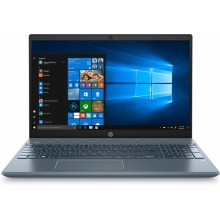 Portátil HP Pavilion 15-cs3015ns - i7-1065G7 - 16 GB RAM