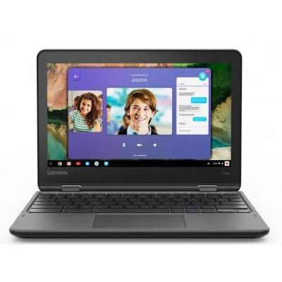 """Lenovo 300e Chromebook (11.6"""")"""