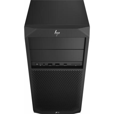 PC Sobremesa HP Z2 G4 TWR Workstation