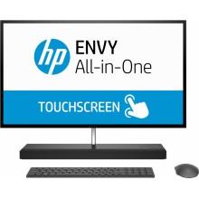 Todo En Uno HP ENVY 27-b205ns AiO