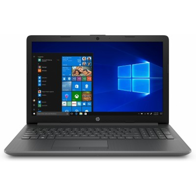 Portátil HP Laptop 15-da0184ns
