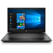 Portátil HP Pavilion Gaming Laptop 15-cx0016ns