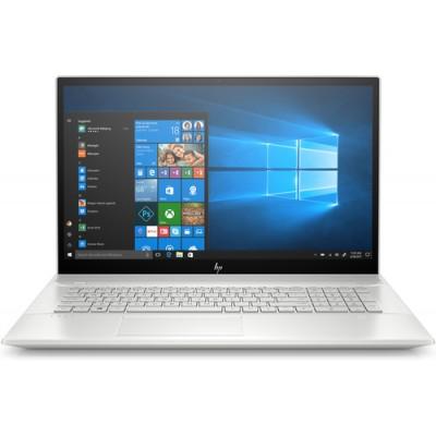 Portátil HP ENVY Laptop 17-ce1000ns