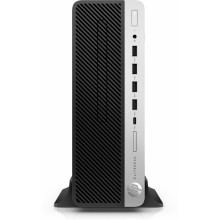PC Sobremesa HP EliteDesk 705 G4 SFF