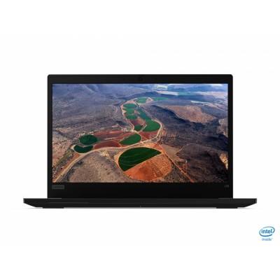 """Lenovo ThinkPad L13 Negro Portátil 33,8 cm (13.3"""") 1920 x 1080 Pixeles Intel® Core™ i5 de 10ma Generación 8 GB DDR4-SDRA"""