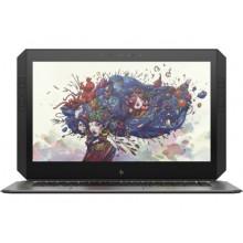 """HP ZBook x2 G4 Plata Estación de trabajo móvil 35,6 cm (14"""") 3840 x 2160 Pixeles Pantalla táctil 8ª generación de procesadores I"""