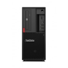 PC Sobremesa Lenovo ThinkStation P330 - i7-9700 - 16 GB RAM