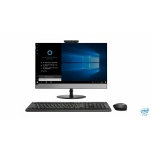 """Todo en Uno Lenovo V530 - i7-9700T - 16 GB RAM - 23.8"""""""