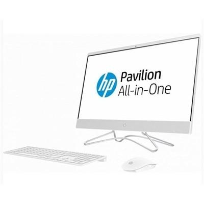 """Todo en Uno HP 22 -c0043ns - AMD A4-9125 - 4 GB RAM - 21.5"""""""