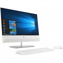"Todo en Uno HP Pavilion 24-xa0051ns - i7-9700T - 16 GB RAM - 23.8"""