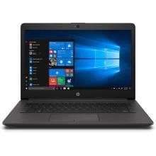 Portátil HP ProBook 240 G7