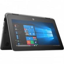Portátil HP ProBook x360 11 G3 EE