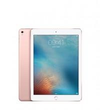 Apple iPad Pro 32 GB 3G 4G Rosa