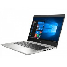 Portátil HP ProBook 445 G6