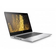 Portátil HP EliteBook 830 G5