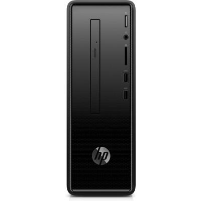 Pc Sobremesa HP Slim 290-p0012no