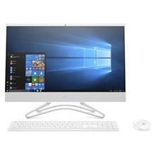 """Todo en Uno HP 22 -c0052ns - i3-9100T - 8 GB RAM - 21.5"""""""