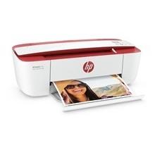 Impresora HP HP DeskJet 3764