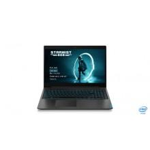 Portátil Lenovo IdeaPad L340 Gaming - i5-9300H - 8 GB RAM - FreeDOS