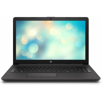 """HP 250 G7 Negro Portátil 39,6 cm (15.6"""") 1366 x 768 Pixeles 8ª generación de procesadores Intel® Core™ i3 8 GB DDR4-SDR"""