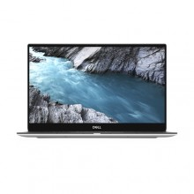 Portátil DELL XPS 13 7390 - i7-10510U - 16 GB RAM