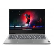 Portátil Lenovo ThinkBook 13s - i5-10210U - 8 GB RAM