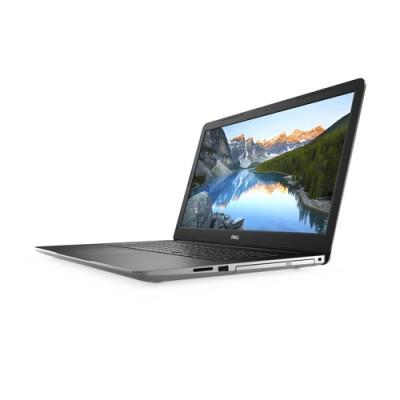 """DELL Inspiron 3793 Plata Portátil 43,9 cm (17.3"""") 1920 x 1080 Pixeles Intel® Core™ i7 de 10ma Generación 8 GB DDR4-SDRAM"""