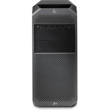 PC Sobremesa HP Z4 G4 - Xeon W-2235 - 32 GB RAM