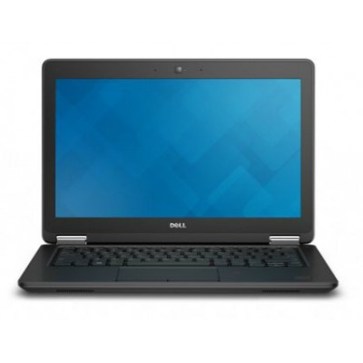 Portátil DELL Latitude E7250 - 4G - (Usado)
