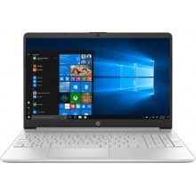 Portátil HP Laptop 15s-fq1012ns