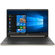 Portátil HP Laptop 15s-fq1007ns
