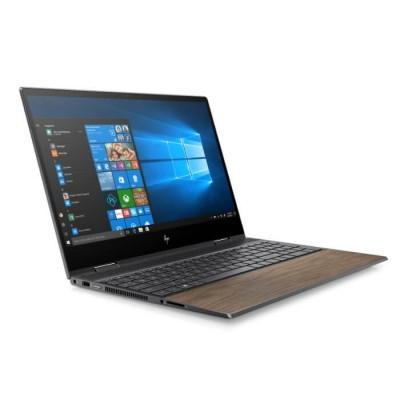 Portátil HP ENVY x360 Convert 13-ar0002ns
