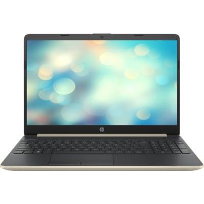 Portátil HP Laptop 15-dw0015ns