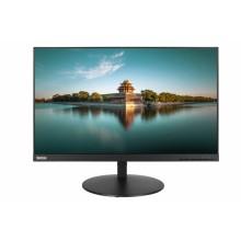 """Monitor Lenovo ThinkVision P24q - 23.8"""""""
