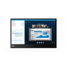 Monitor Lenovo ThinkVision M14 - 14""