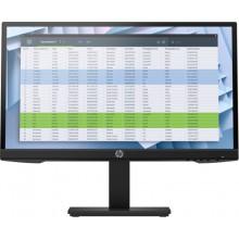 """Monitor HP P22h G4 - 21.5"""""""