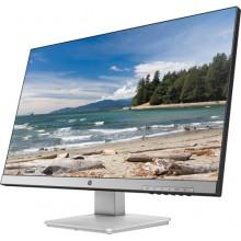 "Monitor HP 27q - 27"""