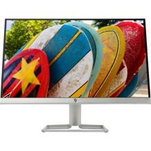 "Monitor HP 22fw - 21.5"""