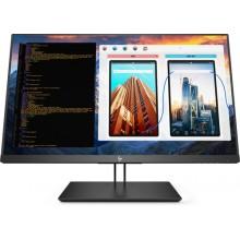 "Monitor HP Z27 - 27"""