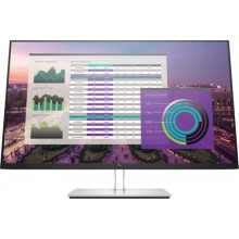 Monitor HP EliteDisplay E324q - 31.5""