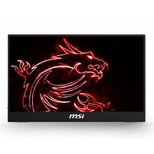 """Monitor MSI Optix MAG161V - 15.6"""""""