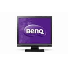 """Benq BL702A 43,2 cm (17"""") 1280 x 1024 Pixeles SXGA LED Plana Negro"""