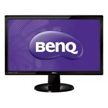 "Monitor Benq GL2760H - 27"""