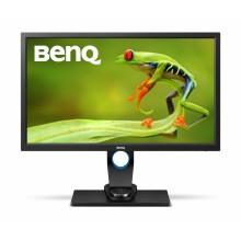 "Monitor Benq SW2700PT - 27"""