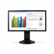 """Monitor Benq BL2205PT - 21.5"""""""