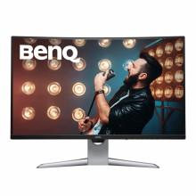 "Monitor Benq EX3203R - 31.5"""