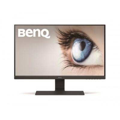 """Benq BL2780 68,6 cm (27"""") 1920 x 1080 Pixeles Full HD LED Plana Negro"""