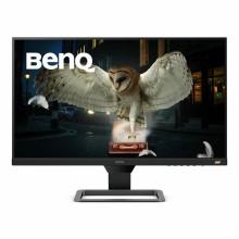 "Monitor Benq EW2780 - 27"""