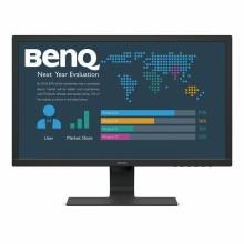 """Monitor Benq BL2483 - 24"""""""